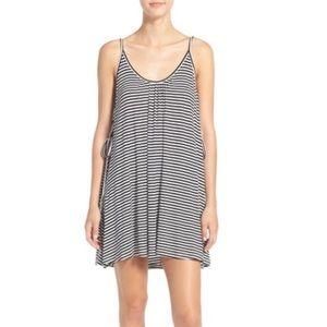 NWOT O'Neill Dress
